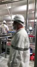 沅江澳洲奶粉厂普工出国劳务男女不限急招木工瓦工钢筋工图片