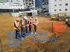 江干區0費用辦理出國勞務澳大利亞新西蘭保簽雇主擔保
