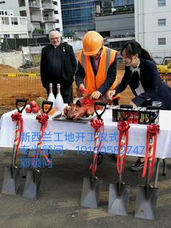 北京房山工作签证合法打工工厂普工包装工质检员工作签证图片1