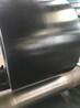 青島聚酯輸送帶生產廠家