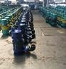 WQB化工厂厂用防爆排污潜水电泵WQB37kw防爆排污潜水电泵