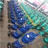 380V660V1140V防爆潜水排污泵WQB10-32-3kw四川成都小型潜水电泵