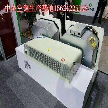表冷器生产厂家王恒吊顶机组表冷器定做价格