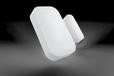 江西省做智能家居的有哪些品牌,江西智能門窗感應器
