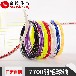 广州质量壁球球拍线厂家批发