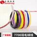 广州质量尼龙球拍线生产厂家