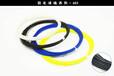 茂名直銷羽毛球線韌性耐打尼龍線定制生產商全鴻體育