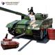 20.4.23 广东佛山99坦克成品主图1