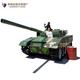 20.4.24 广东佛山99坦克成品主图6