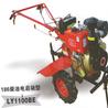 大棚用手扶拖拉機廠家直供家用手扶拖拉機旋耕機型號速度快