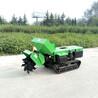 链条开沟机大型厂家直销开沟机施肥机提高生产效率