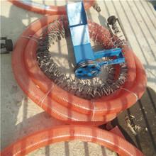 多功能优质吸粮机多用途矿粉输送机图片