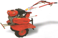 手扶小型拖沓机农用除草旋耕机变速旋耕机那里有卖