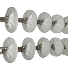 赣州专业订制管链输送机厂家陶土管链式输送机图片