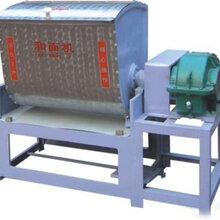 天津商用无噪音和面搅拌机价格图片