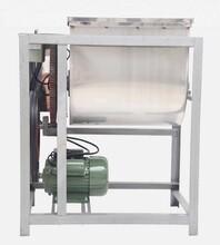 西安和面機家用3公斤產品的詳細參數生產工廠圖片