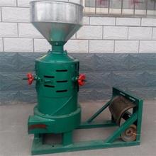 天津農村創業小麥脫皮機耐用圖片