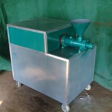 蘇州飼料膨化機的廠家源頭廠家圖片