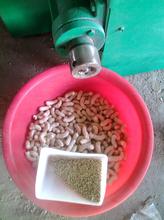 蘇州大豆飼料膨化機哪里有賣圖片