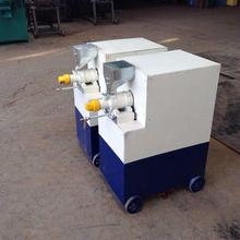 蘇州白面膨化機效率高圖片