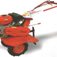 微型耙地機小型翻土機工廠圖片