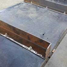 皮帶機輸送機價格廠家直銷皮帶輸送機圖片