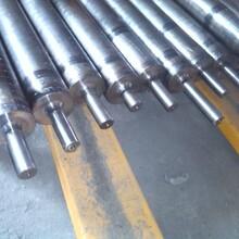 不銹鋼輥筒輸送機輥道電機生產廠家Ljxy非標自動化圖片