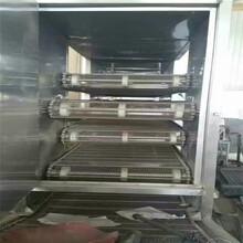 鷹潭分道網帶輸送機專業生產水平直線輸送圖片