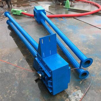 管鏈式z字形輸送機廠家石英砂灌倉垂直管鏈機