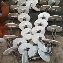 管鏈輸送機熱銷環型管鏈機圖片