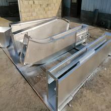 带式刮板机板链刮板式传送机Ljxy爬坡上料机图片