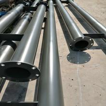粉料輸送系統木屑粉管鏈輸送機Ljxy順通達密封管鏈輸送圖片