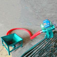 遵义供应车载吸粮机制造厂厂家直销全自动吸粮机图片