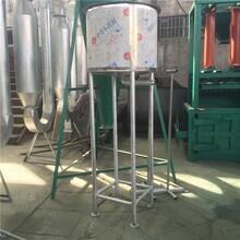 手工粉条机厂家直销可生产加工土豆粉图片