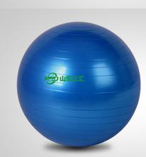 导乐球65cmPVC材质导乐分娩孕妇球防爆加厚型促销孕妇分娩球图片