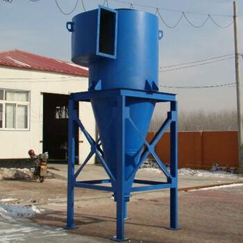 旋风除尘器旋风木工除尘器碳钢不锈钢除尘器