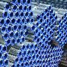 天津热镀锌钢塑复合管-钢衬塑复合管-钢塑复合管品牌