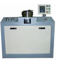 專業生產/專用試驗機GBS-60B數顯半自動杯突試驗機圖片