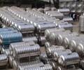东莞市不锈钢水箱厂家