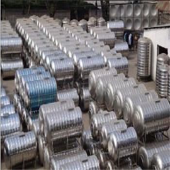 深圳不銹鋼水箱