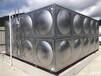 不銹鋼水箱價格的影響因素