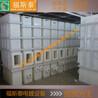 崇左大型酸洗槽厂家非标设计微型pp酸洗槽服务周到
