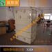 重慶pp酸洗槽生產廠家