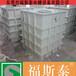 桂林pp電鍍水洗槽廠家滾鍍生產線廠家廠家現產現賣水洗槽槽哪家買