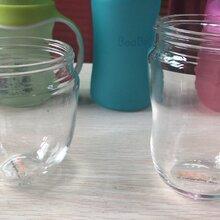 玻璃奶瓶生产加工奶瓶生产加工价格优质奶瓶生产图片