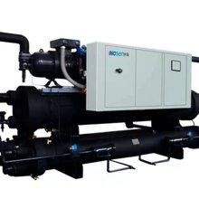 纳森地源热泵节能环保型地源热泵厂家直销型号齐全图片