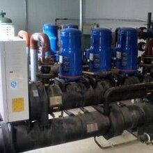 河北水地源热泵厂家—水地源热泵价格/图片图片