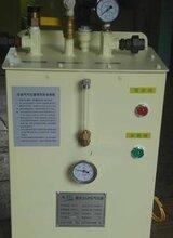 气化器—气化调压器—水浴式气化器图片
