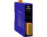 深圳供应泓格PFN-2051PFN-2052PFN-205316通道数字量输入PROFINETI/O模块