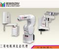 三菱机器人机械手RV系列RH系列三菱垂直/水平多关节机器人